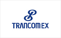 TRANCOM BANGKOK CO.,LTD.