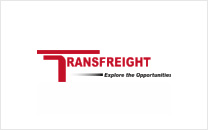 Transfreight China Logistics Ltd.